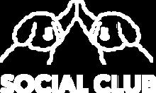 소셜클럽 아이콘.png