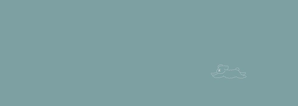 무제-1_대지 1.jpg