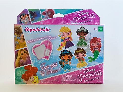 Aquabeads Disney Princesses