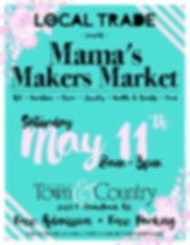 LT_MamasMakersMarket2019_Flyer.jpg