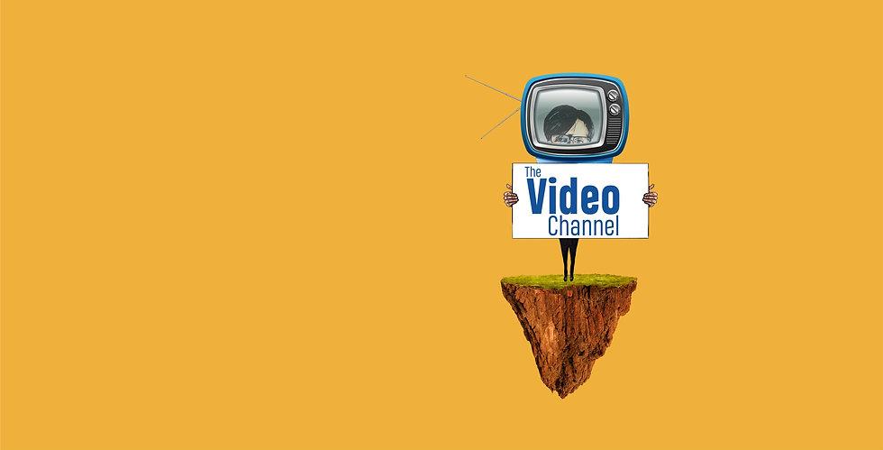 BLUESLAND VIDEO channel.jpg