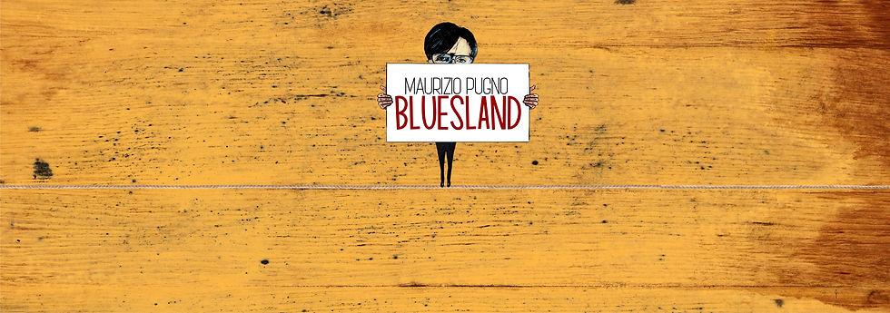 banner x bluesland.jpg