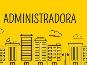 O papel da administradora no condomínio