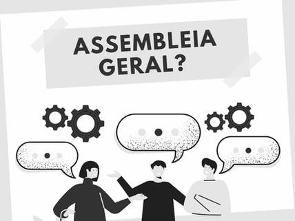 Assembleia geral: Um roteiro de sucesso para o síndico!