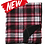Thumbnail: MSC Flannel Blanket