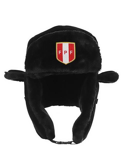 FPF Winter Trapper Hat