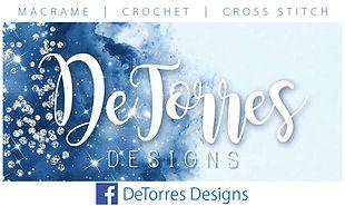 Detorres-Designs.jpg
