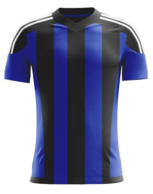 Team Jerseys (Royal/Black)