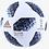 Thumbnail: adidas Telstar 18 Official Match Ball