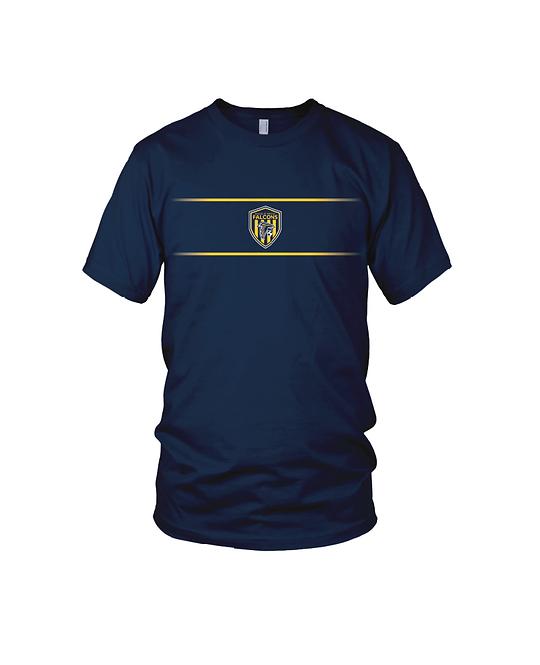 Coaches Shirts