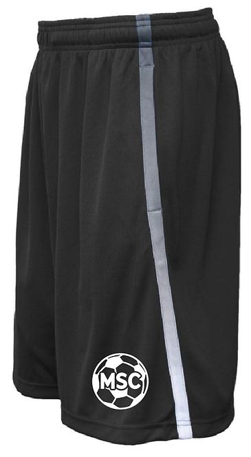 MSC Avalanche Shorts