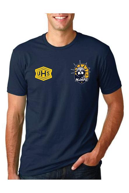 Coaches T-Shirt