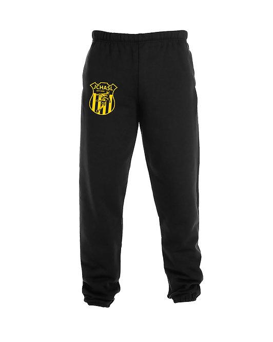 JCHASL Club Sweatpants