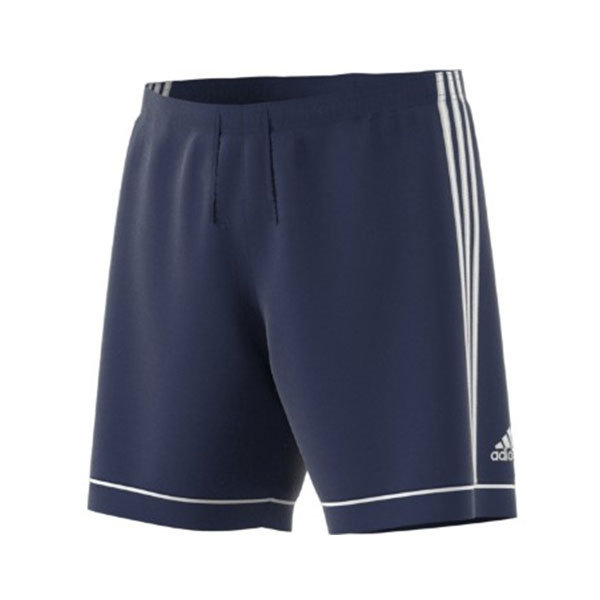 Squadra 17 Shorts Dark Blue/White