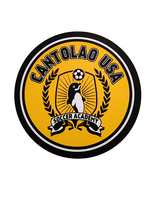 13- Cantolao Magnets