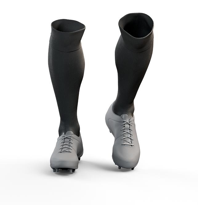 5- CANTOLAO: Socks
