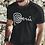 Thumbnail: Marca Peru Men's T-Shirt