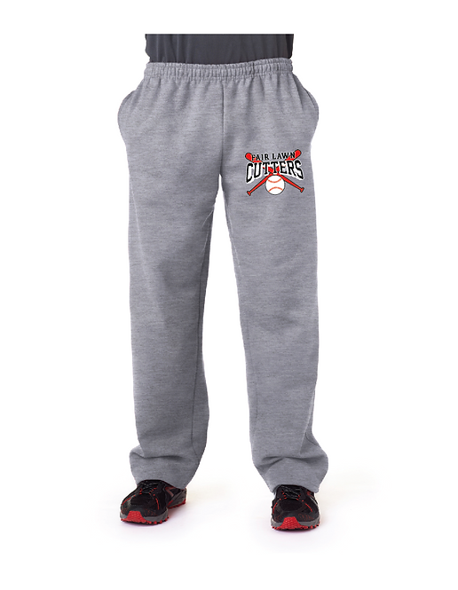 Fair Lawn Cutters Sweatpants