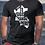 Thumbnail: Te Sigo Amando Peru T-Shirt