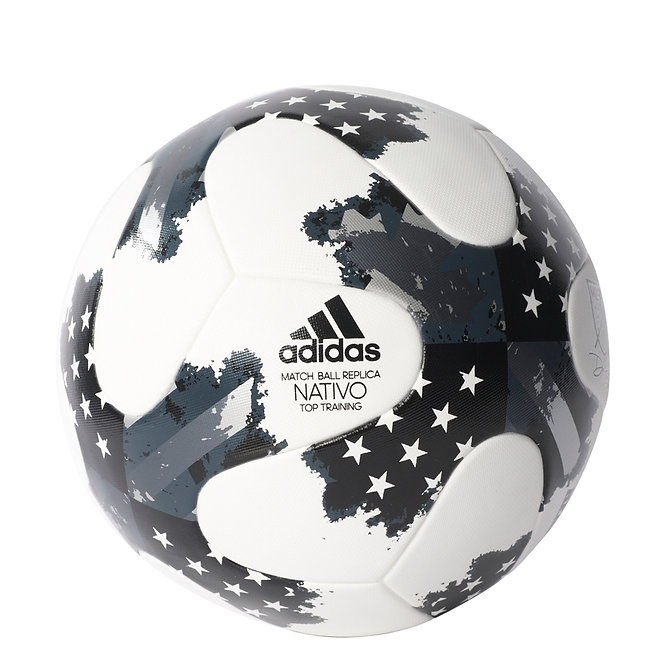 NFHS MLS Top Training Ball (Size 5)