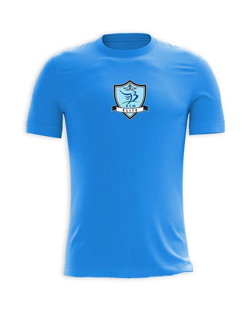 Practice T-shirts