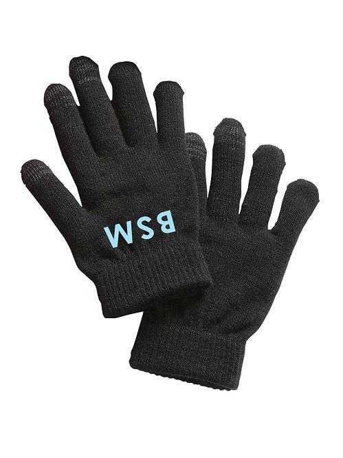 Academy Gloves