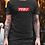 Thumbnail: Peru T-Shirt