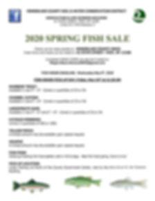 2020 Spring Fish Order Form Flyer_Page_1