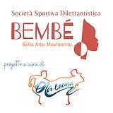 Logo Ola-bembe.png