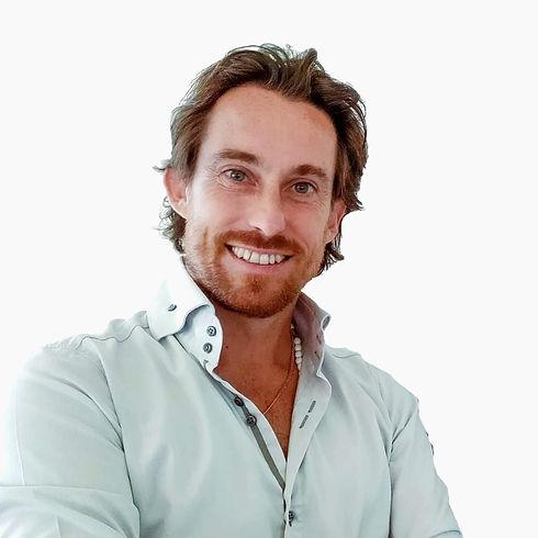 Luca-bianconi-coach.jpg