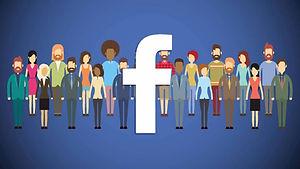 guadagnare-gruppo-facebook-1024x576.jpg