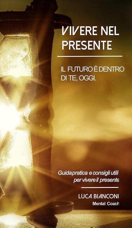 Copertina-vivere-nel-presente-coaching-crescita-personale_edited.jpg
