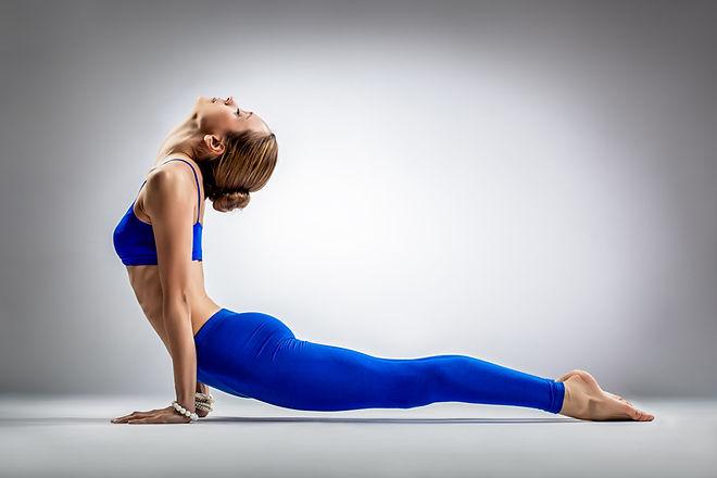 ginnastica-posturale.jpg