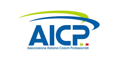 LogoAICP_sito.jpg