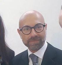 Massimo-boldrini_edited.jpg