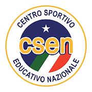 Logo CSEN.png