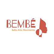 LOGO_BEMBE_ok.png