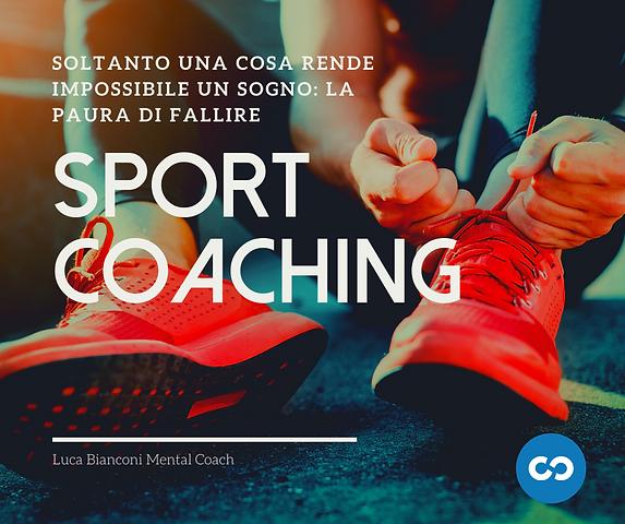 Sport coaching.png