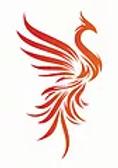 Logo fenice.webp
