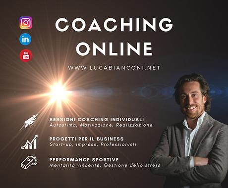 Coaching online 1.png