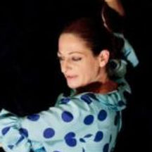 teresa_flamenco.jpg
