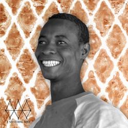 SANNEH Ousman K