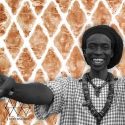 GUEYE Mame Cheikh