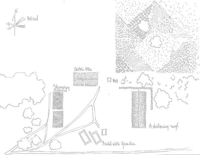 Plan du site.jpg