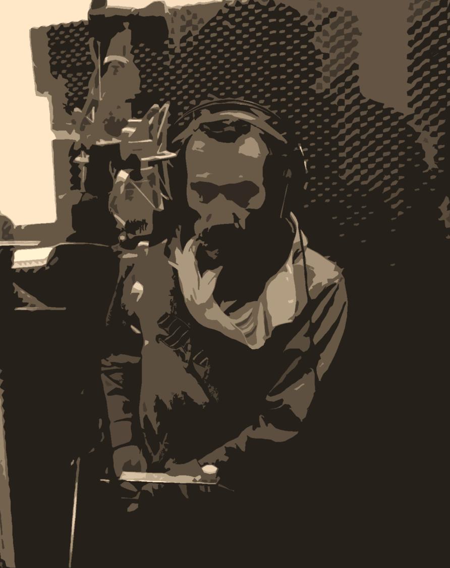 Studio (52)