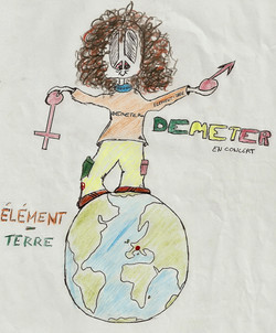 Demeter (69)