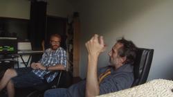 vlcsnap-2015-09-29-15h58m48s145