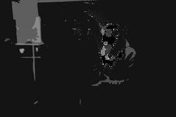 Studio (46)