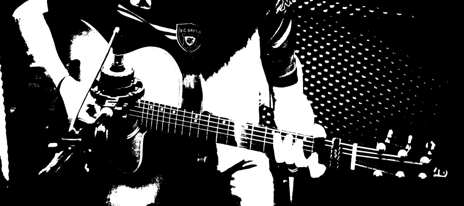 Studio (60)