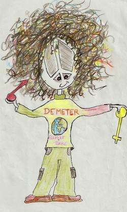 Demeter (66)